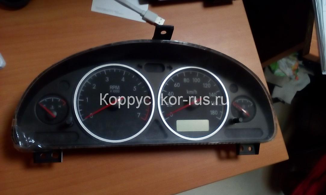 3820010-0000   Панель приборов для Zx Landmark / grand tiger купить в Екатеринбурге в интернет-магазине Коррус